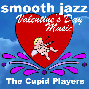 Smooth Jazz Valentine's Day Music