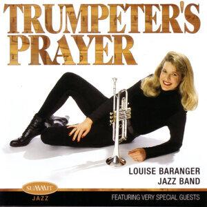 Trumpeter's Prayer