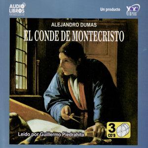 El Conde De Montercristo (Abridged)