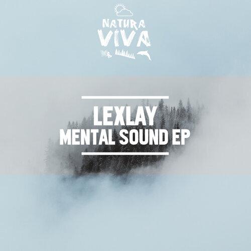 Mental Sound
