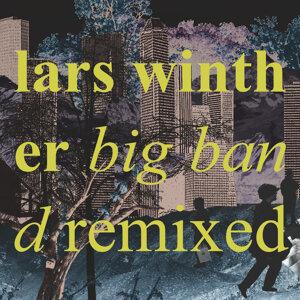 Big Band Remixed