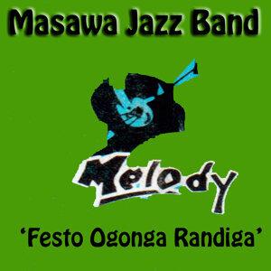 Festo Ogonga Randiga