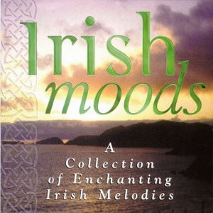 Irish Moods