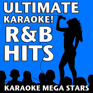 Ultimate Karaoke! R&B Hits