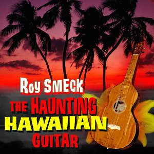 The Haunting Hawaiian Guitar