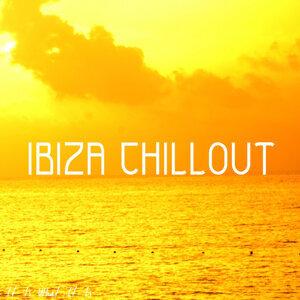 Ibiza Chillout