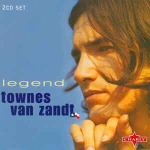 Legend Disc 2