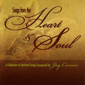 Songs From the Heart and Soul