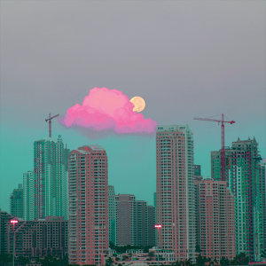 Somewhere In Miami / 305 Alive