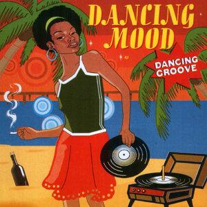Dancing Groove