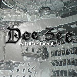 White Beatz