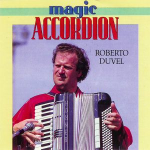 Magic Accordion