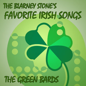 The Blarney Stone's Favorite Irish Songs