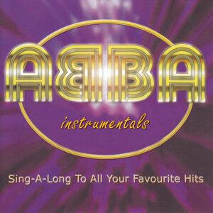 Abba Instrumentals
