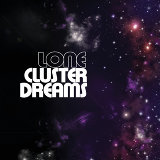 Cluster Dreams