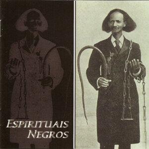 Espirituais Negros