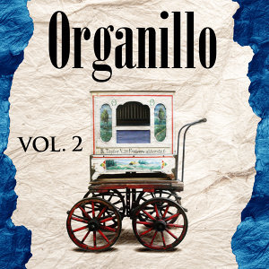 Organillo. Vol.2