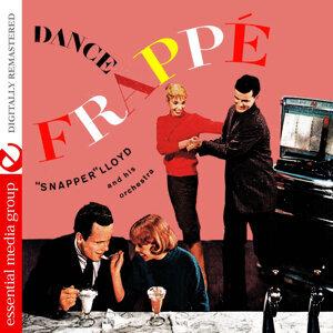 Dance Frappe (Digitally Remastered)