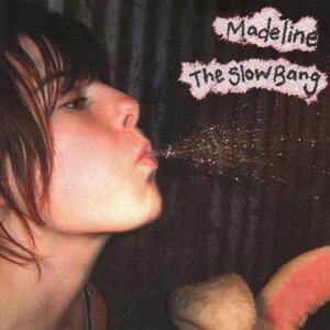 The Slow Bang
