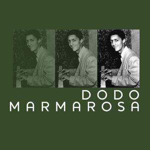 Dodo Marmarosa