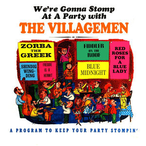 The Villagement