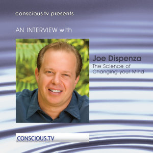 The Science of Changing Your Mind (Interview)