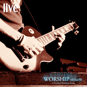 Worship Hymn Live