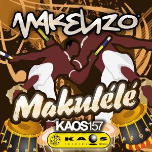 Makenzo feat. Marcus - Makulele