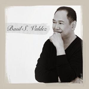 Basil S. Valdez (Digilite)