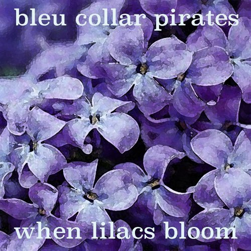 When Lilacs Bloom