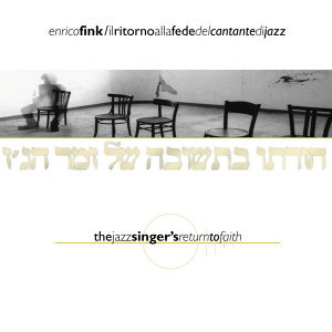 Il Ritorno Alla Fede Del Cantante Di Jazz