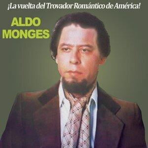La Vuelta del Trovador Romántico de América