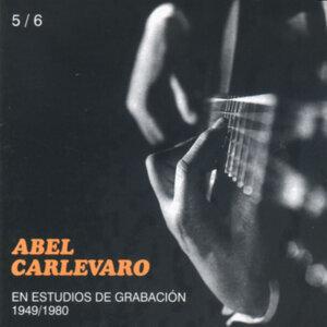 En Estudios de Grabación 1949/1980