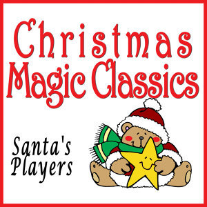 Christmas Magic Classics