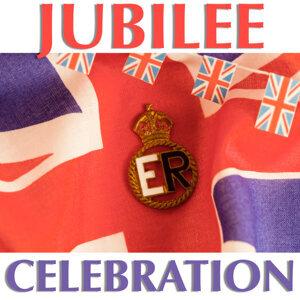Jubilee Celebration