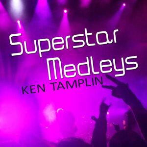 Superstar Medleys