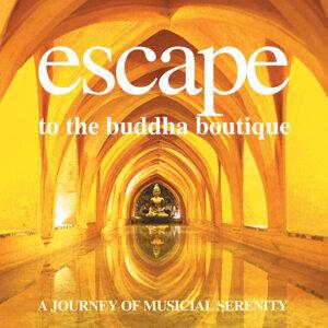 Escape To The Buddha Boutique