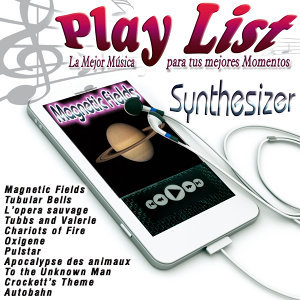 Play List Synthesizer