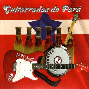 Guitarradas do Pará