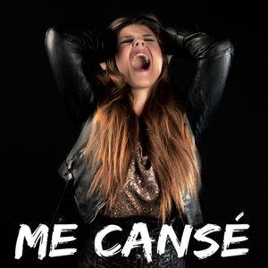 Me Cansé - Single