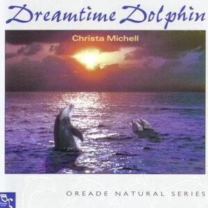Dreamtime Dolphin