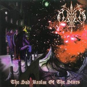 The Sad Realm of the Stars