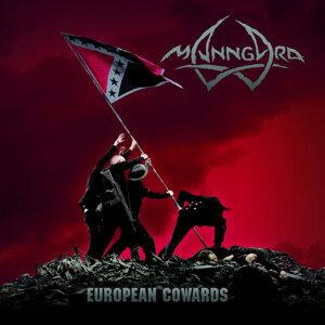 European Cowards