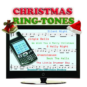 Christmas Ring-Tones