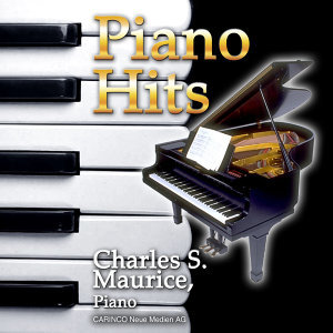 Piano Hits