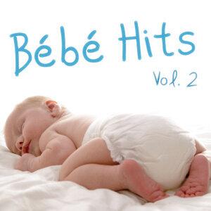 Bébé Hits Vol. 2
