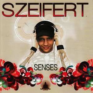 Senses - Mixed by Szeifert