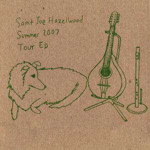 Summer 2007 Tour EP