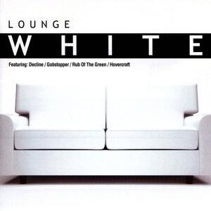 Loung White
