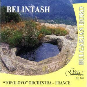 Belintash: Bulgarian Horo